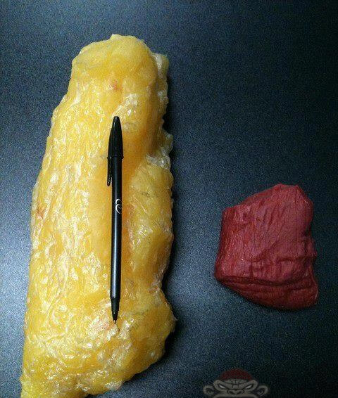 5lbs-of-fat-VS-5lbs-of-muscle
