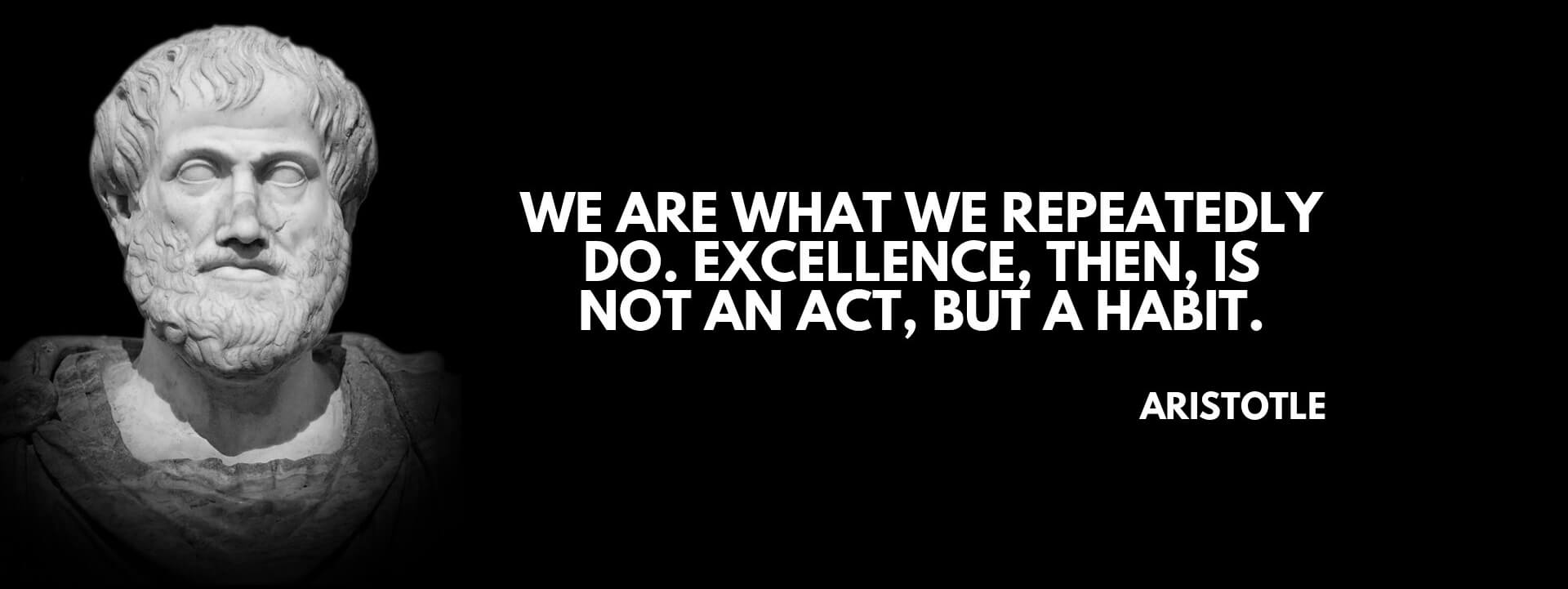 aristotle_quote_we_are_what_we_repeatedly_do_excellence_then_is_not_an_act_but_a_habit_5742.jpg