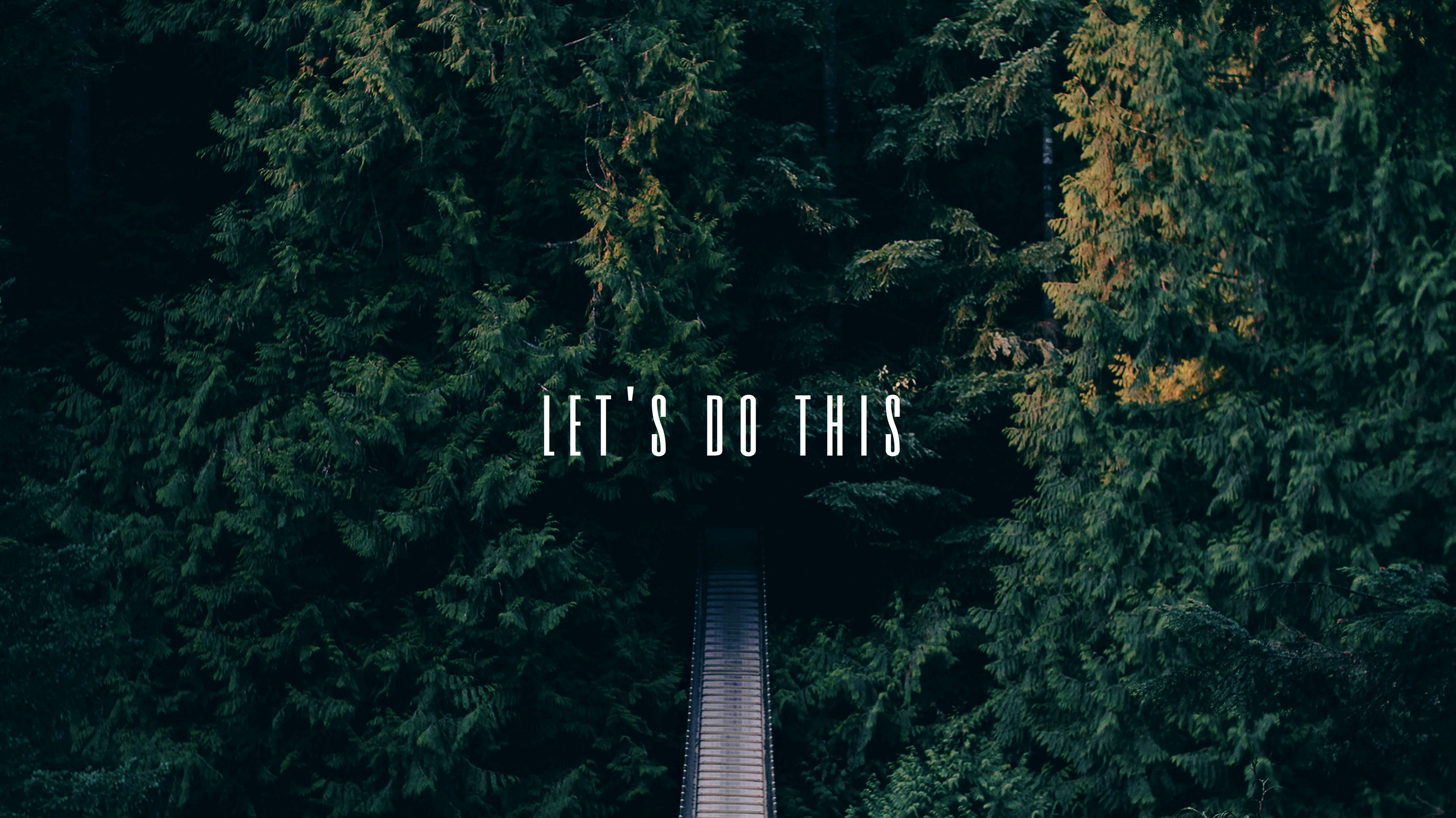 let's+do+this