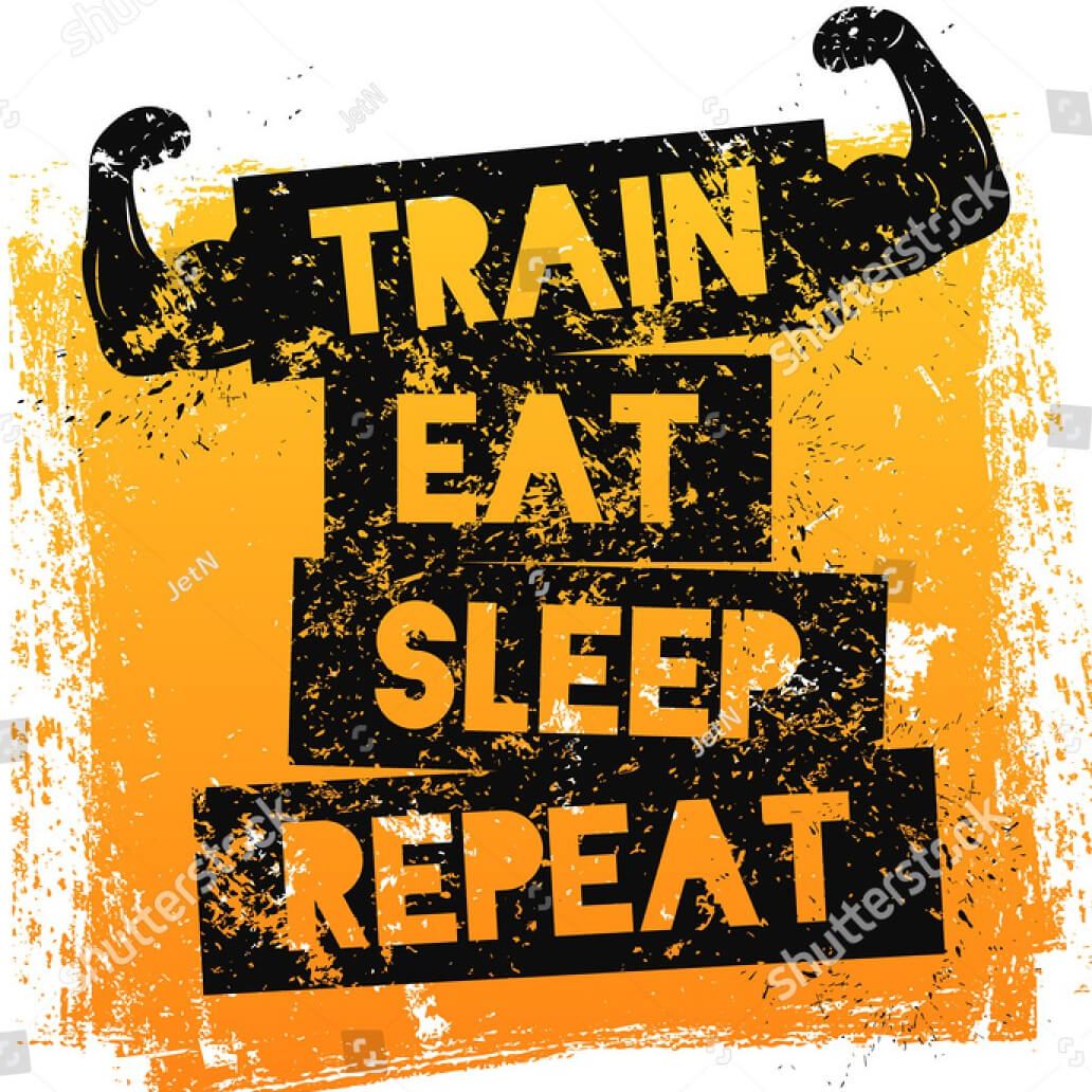 stock-vector-train-eat-sleep-repeat-motivational-quote-template-for-gym-t-shirt-cover-banner-or-your-art-336660653.jpg