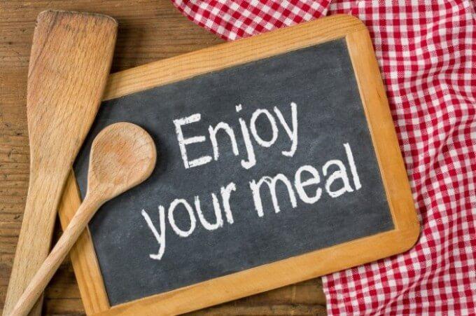 Mindful-Eating-2-e1446787751507.jpg