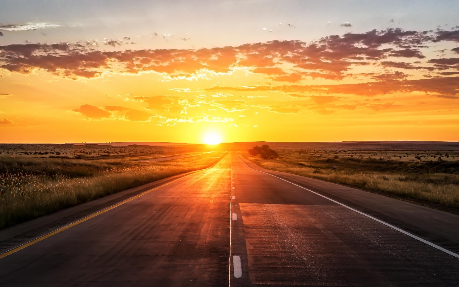 Road-Sunset-Wallpaper.jpg