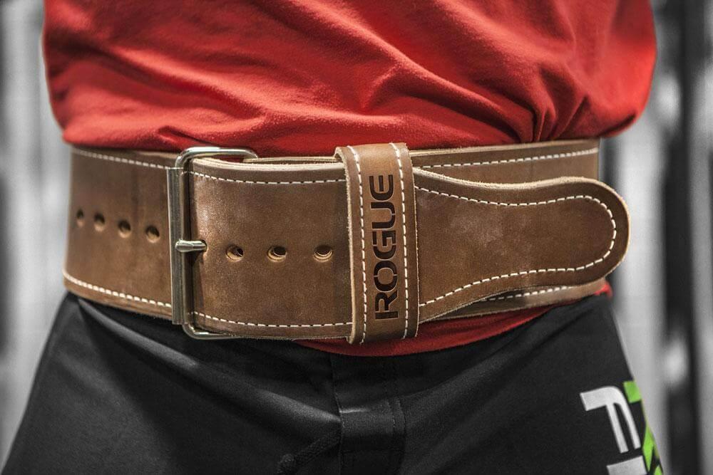 rogue-leather-lifting-belt-web4_1