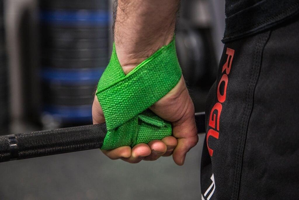 Wrist-Strap-in-use