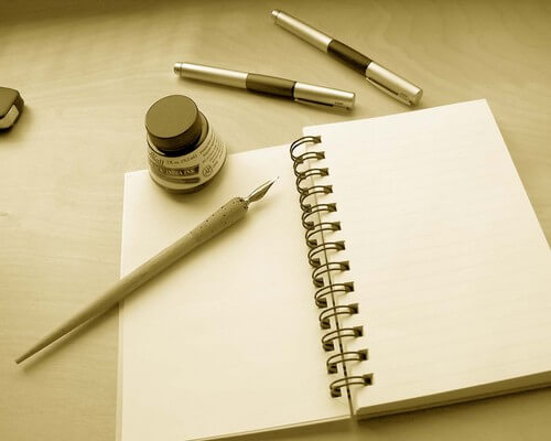 I-write-my-heart-on-a-paper-writing-34664956-500-400