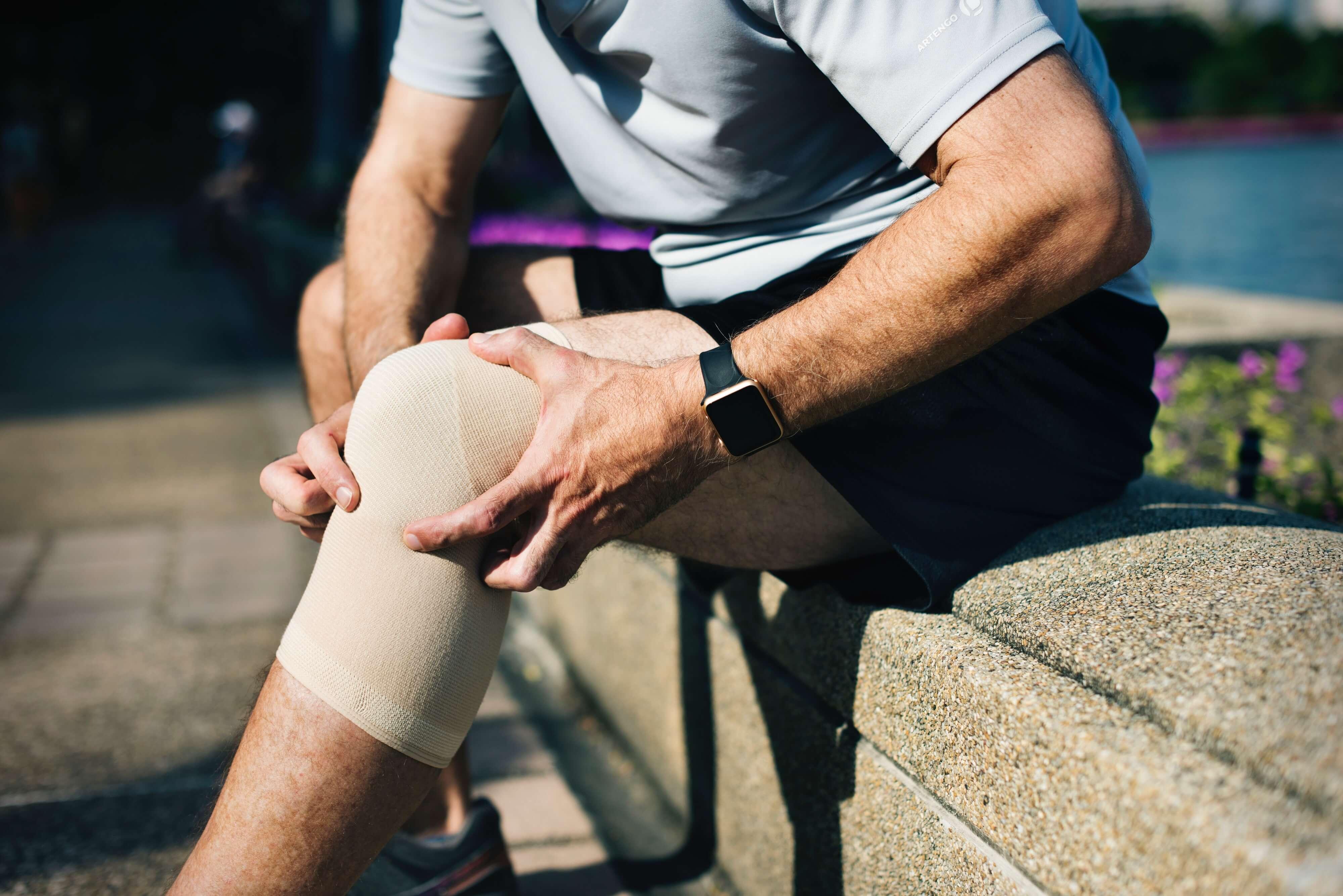 mușchii și articulațiile cum să tratezi)